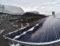 W Czarnobylu powstaje farma solarna