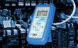 Przenośny generator/multimetr Test-4