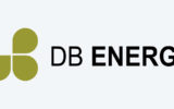 DB Energy zadebiutuje na New Connect