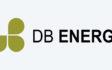 DB Energy doradzi klientom EFESO Consulting