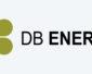 Dynamiczny wzrost wyników DB Energy