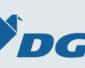 DGT zrealizowała dostawy dla Energa Operator