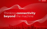 Danfoss na Hannower Messe 2017