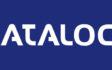 Datalogic otwiera biuro w Polsce