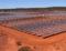 W Australii powstał największy offgridowy system fotowoltaiki