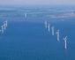 Dong Energy zlikwiduje pierwszą na świecie morską farmę wiatrową