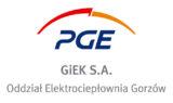 Inwestycja w EC Gorzów zrealizowana już w 70%