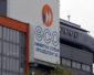 ECO uruchamia szybką ładowarkę w Opolu