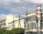 GE Power zadba o turbinę w EC Stalowa Wola