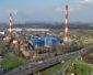 EC Będzin poszuka inwestora dla spółki zależnej