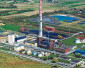EC Rzeszów przerobi odpady na energię