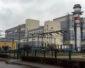 Elektrociepłownia Stalowa Wola dokończy blok 450 MW