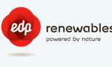 EDP Renewables kupił dwie koncesje wiatrowe na Bałtyku