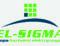 Do El-Sigmy dołączyły kolejne dwie firmy