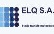 ELQ z zyskiem i skokowym wzrostem przychodów