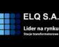 ELQ poprawia sprzedaż i zapowiada zyski