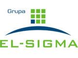 Elektro-Sal dołączył do Grupy El-Sigma