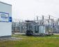 Enea Operator rozbudowała stację elektroenergetyczną w Kostrzynie nad Odrą