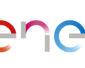 Enel inwestuje w e-mobilność w USA