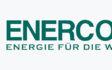 Enercon opracował ultraszybką ładowarkę samochodów elektrycznych