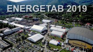 Energetab 2019 - przed nami 32. edycja targów