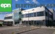 Elektro-Plast Nasielsk nawiązał współpracę z TME