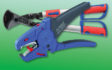 Profesjonalne narzędzia linii PTools firmy Ergom