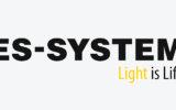 ES-System rozbuduje zakład w Wilkasach