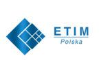 ETIM Polska pracuje nad usprawnieniem systemu