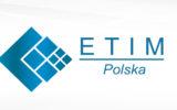 Rośnie popularność ETIM w Polsce i Europie