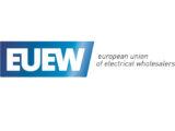 EUEW 2013 odbędzie się 6-8 czerwca w Sopocie