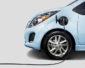Białoruś wprowadza taryfę promującą elektromobilność