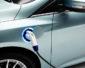 Liczba pojazdów elektrycznych w Europie stale rośnie