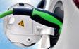 PGE z zakładami Cegielskiego wyprodukują ładowarkę do aut elektrycznych