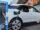 W Rzeszowie powstaną stacje ładowania samochodów elektrycznych