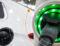 Znaczny wzrost rejestracji nowych samochodów elektrycznych