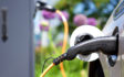 Nowa Zelandia: dynamiczny rozwój elektromobilności