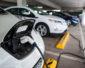 Porozumienie ws. opracowania planów rozwoju elektromobilności w gminach