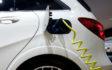 Duży wzrost liczby EV w Wielkiej Brytanii