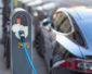 W Nowej Zelandii jeździ już 3300 samochodów elektrycznych