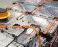 Niemcy chcą mieć 30% udziału w światowej produkcji baterii