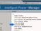 Eaton: wersja 1.52 oprogramowania Intelligent Power Manager