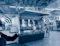 Technologie Eaton na Hannower Messe 2017