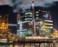 Eesti Energia organizuje konkurs Enefit Idea Hub – The Pitch
