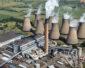Elektrownia węglowa Eggborough w Wielkiej Brytanii zostanie zamknięta