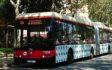 Ładowarka od Ekoenergetyki naładuje Solarisy w Barcelonie