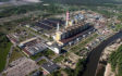 Enea sfinalizowała zakup Elektrowni Połaniec