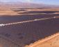 Google: energia z największej farmy PV w Ameryce Płd.