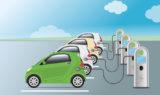 Do 2023 r. podwoi się sprzedaż samochodów elektrycznych