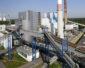 CBA: Łapówka przy budowie elektrowni Jaworzno III